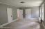 225 Pittsfield Rd, Lenox, MA 01240