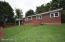 22 Juleann Dr, Lanesboro, MA 01237