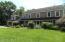 1 Tamie Way, Pittsfield, MA 01201