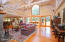 57 Art School Rd, Monterey, MA 01245