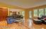 316 Johnson Hill Rd, Washington, MA 01223