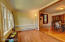 55 Richmond Ln, Adams, MA 01220
