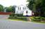 21 Owens Ave, North Adams, MA 01247