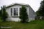 15 Anthony Dr, Hinsdale, MA 01235