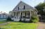 79 Louise St, Pittsfield, MA 01201