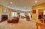 13 Southbrook Ln, Pittsfield, MA 01201