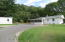 1342 South Church St, North Adams, MA 01247