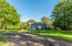 2654 County Route 9, East Chatham, NY 12060