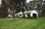 108 Unkamet Park Dr, Pittsfield, MA 01201