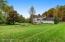 603 Bee Hill Rd, Williamstown, MA 01267