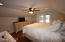 36 New Hampshire Ave, Pittsfield, MA 01201