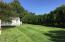 57 Mountain View Dr, Clarksburg, MA 01247