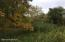 269 Blue Hill Rd, Great Barrington, MA 01230