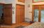 194 North Hoosac Rd, Williamstown, MA 01267