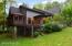 110 Brush Hill Rd, Great Barrington, MA 01230