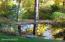 49 Maple Hill Rd, West Stockbridge, MA 01266