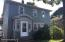 Charming South East Colonial