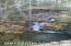 117 E. River Rd, Middlefield, MA 01243