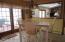 23 Caratina Dr, Pittsfield, MA 01201