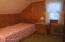 50 Wells Rd, Cheshire, MA 01225