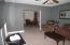 28-30 Frederick St, North Adams, MA 01247