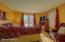 500 Peru Rd, Windsor, MA 01270