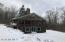 3 Flagg Hill Rd, Heath, MA 01346
