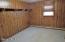 118 Oak Hill Rd, Pittsfield, MA 01201