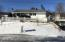 8 Bieniek Ave, Adams, MA 01220