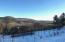 0 Knob Hill, Great Barrington, MA 01230