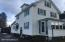 12 Turner Ave, Pittsfield, MA 01201