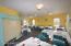 1264 East St, Pittsfield, MA 01201
