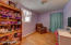 3 Burke Ave, Pittsfield, MA 01201