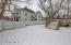 3 Burke Ave, Pittsfield, MA 01201