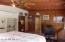38 Bracelan Ct, Lenox, MA 01240