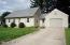 185 Highland Ave, Pittsfield, MA 01201