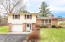 440 Spring St, Lee, MA 01238