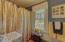 48 Fairfield St, Pittsfield, MA 01201