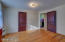 325 Williams St, Pittsfield, MA 01201
