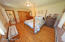 7 Comstock Ln, Great Barrington, MA 01230