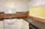 201 South Hemlock Ln, Williamstown, MA 01267