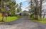 17 Appletree Point, Pittsfield, MA 01201