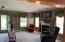 8 Kathy Way, Pittsfield, MA 01201