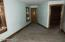 73 Lenox Ave, Pittsfield, MA 01201
