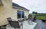 130 Stewart White Rd, Cheshire, MA 01225