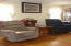 17-19 Herie Ave, Pittsfield, MA 01201