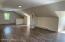 45 Stoddard Ave, Pittsfield, MA 01201