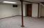 24 Westminster Rd, Lenox, MA 01240