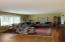 78 Marlboro Dr, Pittsfield, MA 01201