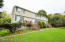 19 Clifford St, Pittsfield, MA 01201
